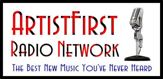 ArtistFirst Radio Network