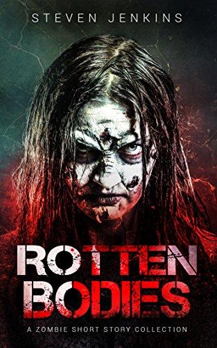 Rotten Bodies